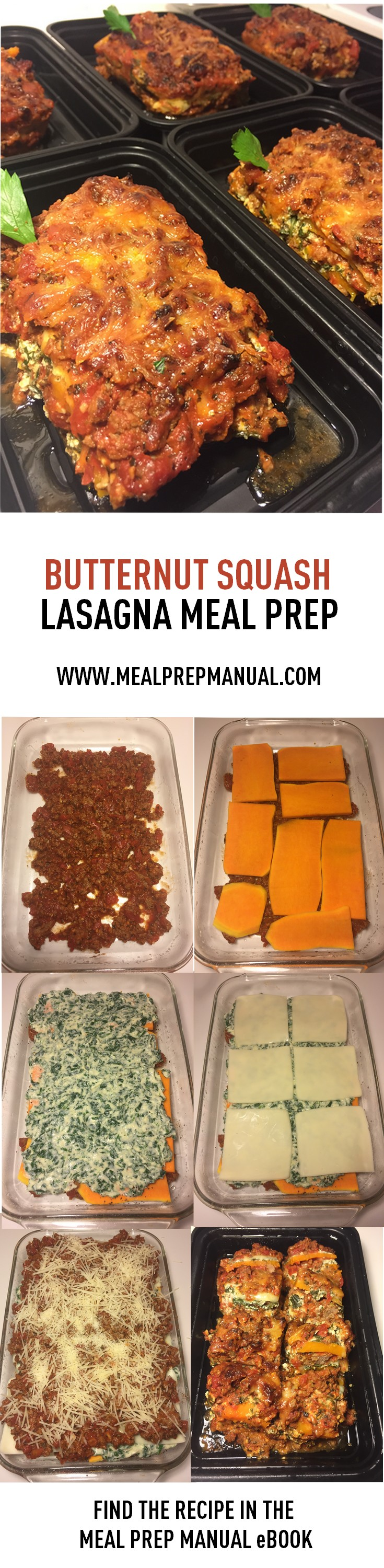 Download the meal prep manual ebook today meal prep recipes download the meal prep manual ebook today forumfinder Choice Image
