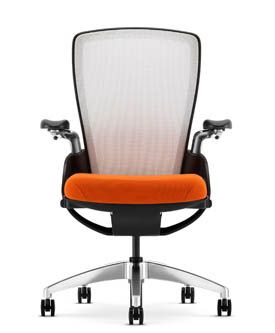 hon's ceres seating series. learn more at www.hon. | seating