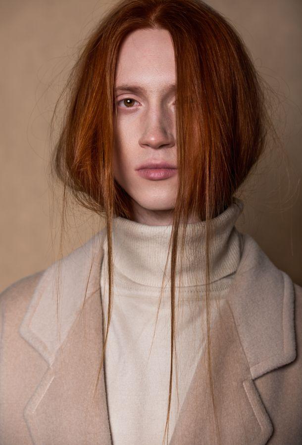 ЛЕЧЕНИЕ ВОЛОС - Укладка длинных волос