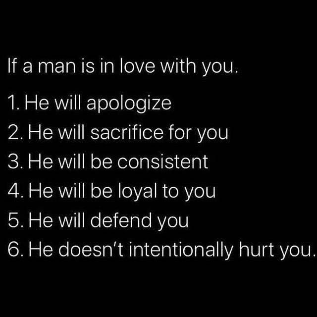 """WOMEN RELATIONSHIP RULES on Instagram: """"If you've ever had a man reject you, break you heart, and pull away, you have to watch this short video right now.... it will permanently…"""""""