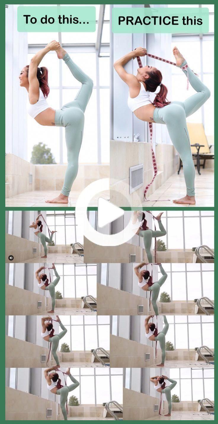 #yogaposes #yoga Yoga Poses For Beginners Flexibility  Yoga Poses