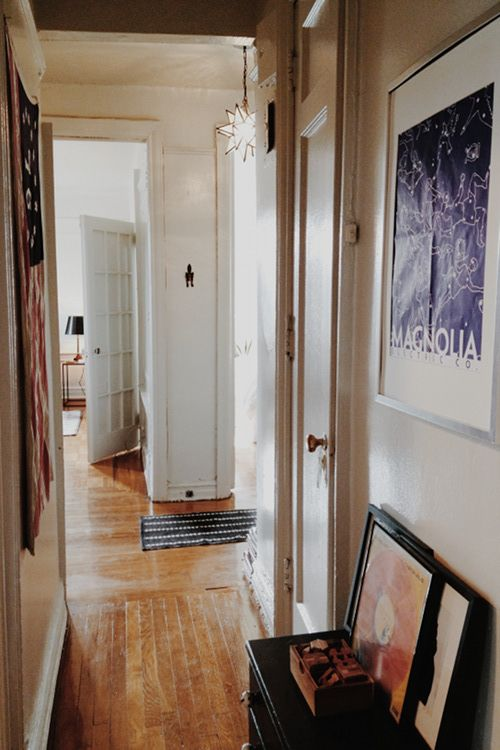 Brooklyn Crown Heights One Bedroom Apartment, Nyc Apartment, Ny Apt,  Brooklyn Apartment