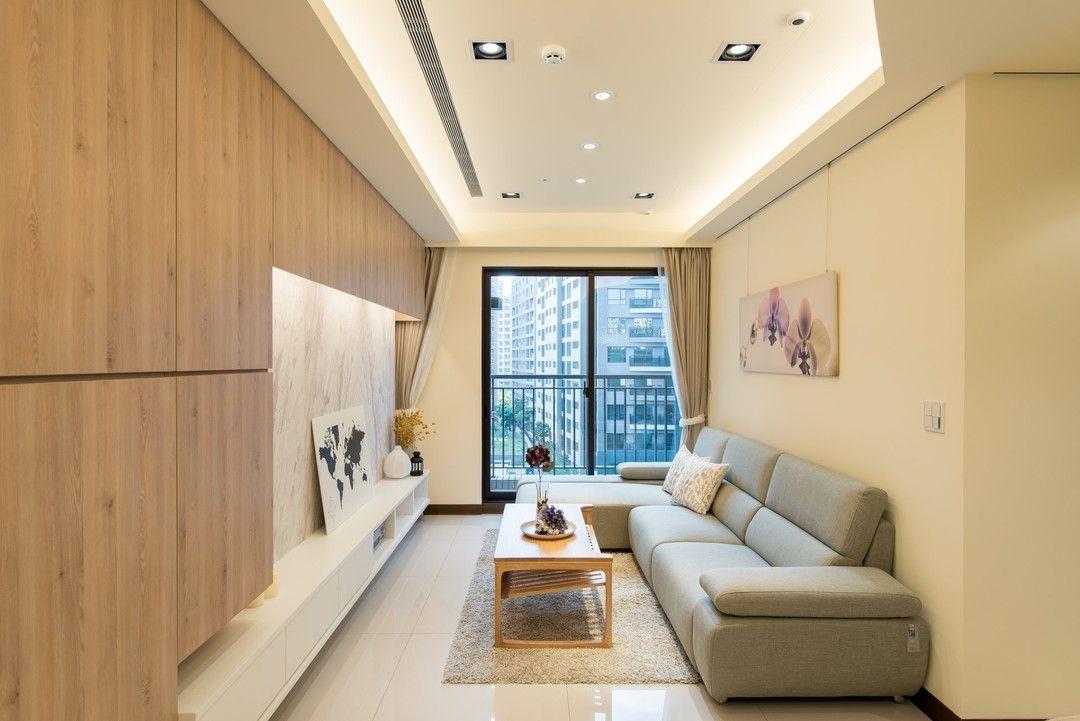 Pin by 巧玲 陳 on 客廳 in 2020 | Home decor, Decor, Furniture