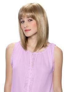maxinetressallure wigs  alternative hair replacement