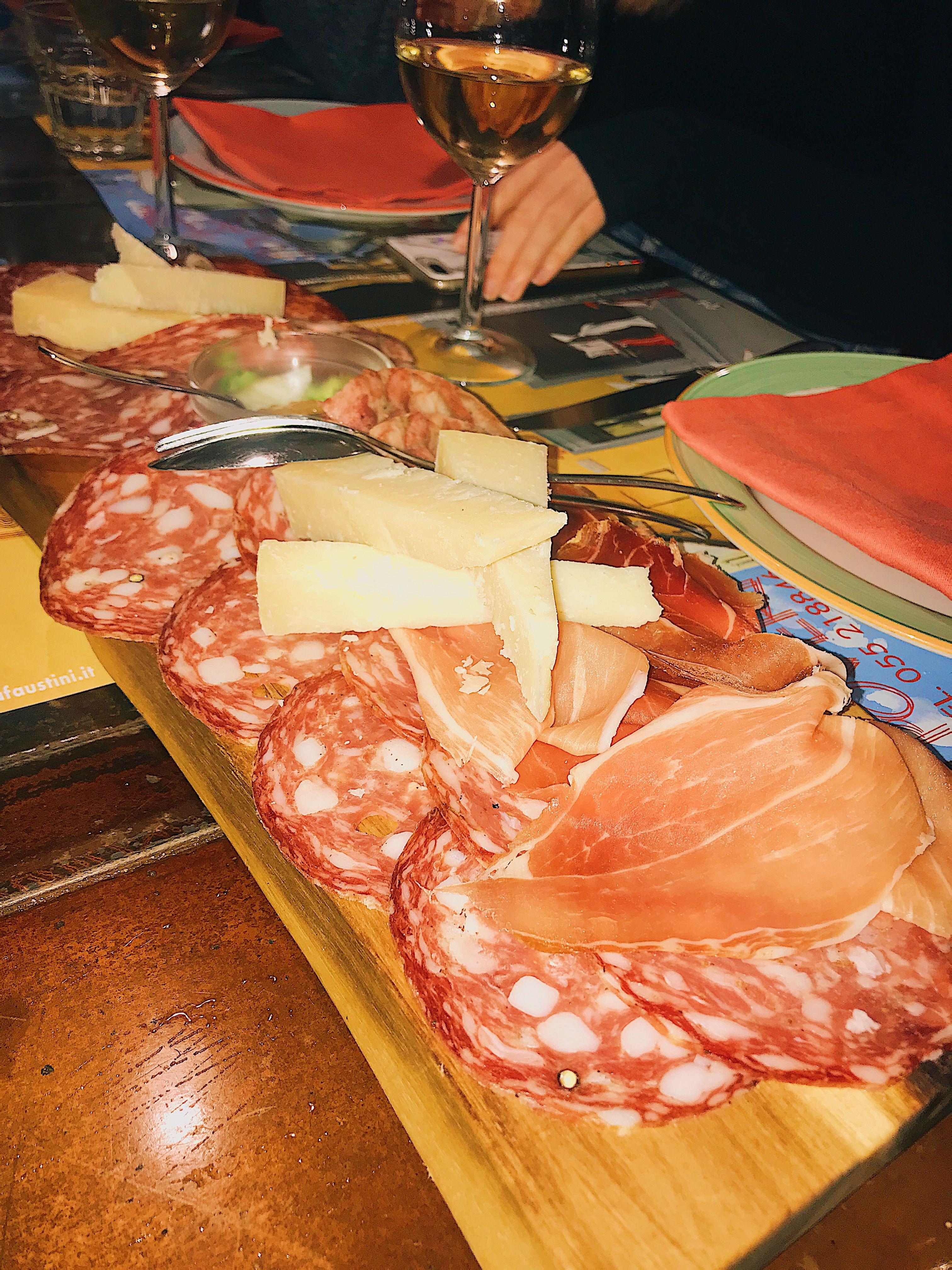 Prosciutto Cheese Charcuterie Board In 2020 Prosciutto Cheese Charcuterie Charcuterie Board