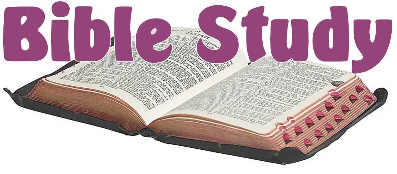 Fruit Spirit Bible Study Clip Art | Bible study guide, Bible study ...