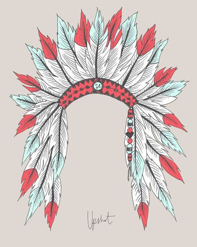 Pin By Shannon Lytle On Rebecca Feather Art Art Native American Headdress