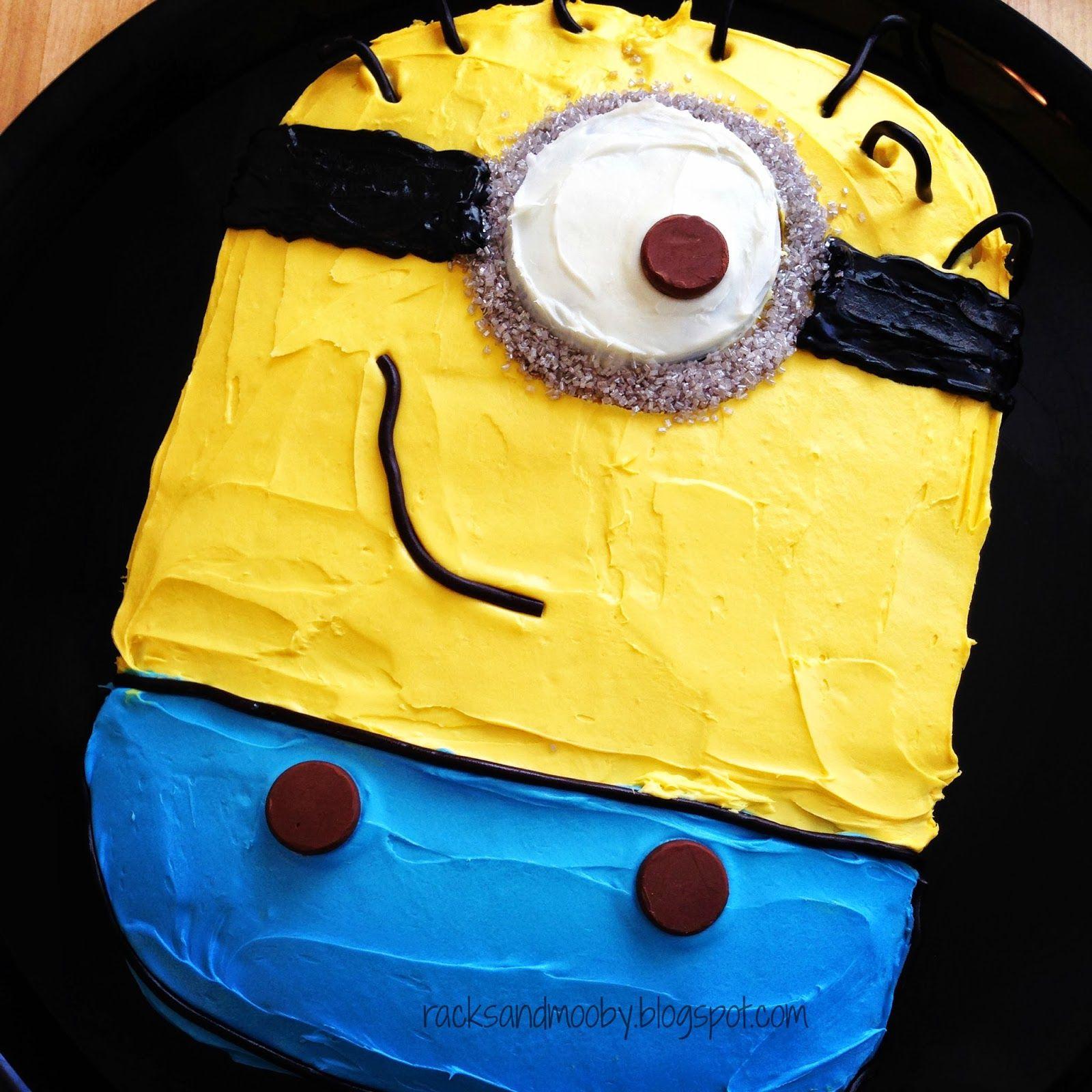 RACKS and Mooby Children Pinterest Birthdays Birthday party