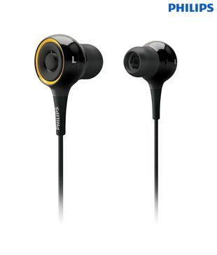 Philips In-Ear Headphones SHE6000  http://www.snapdeal.com/product/philips-inear-headphones-she6000/54734?utm_source=Fbpost_campaign=Delhi_content=271699_medium=270912_term=Prod