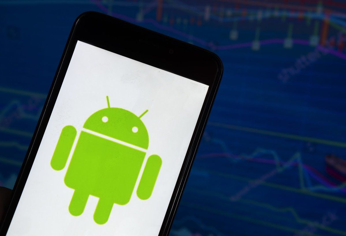 Permission Not Granted Google Play Store Apps Take