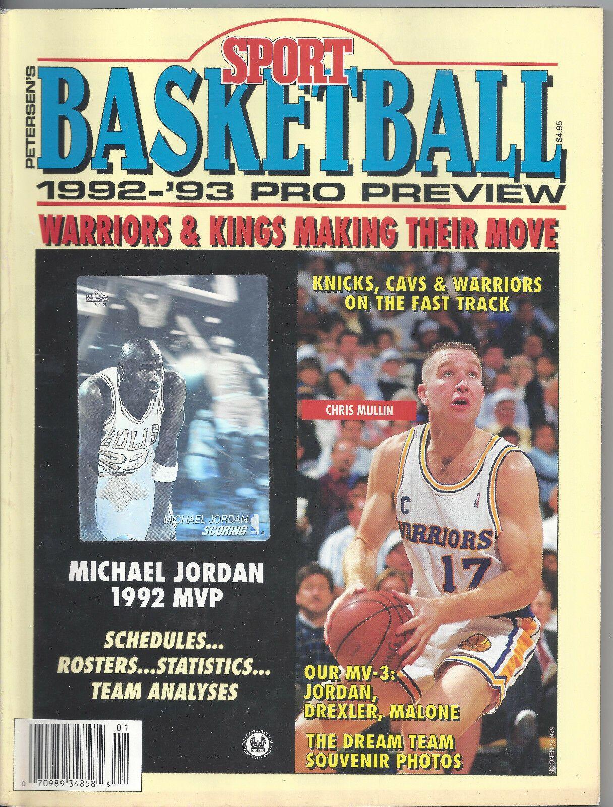 199293 petersen s sport basketball pro preview michael