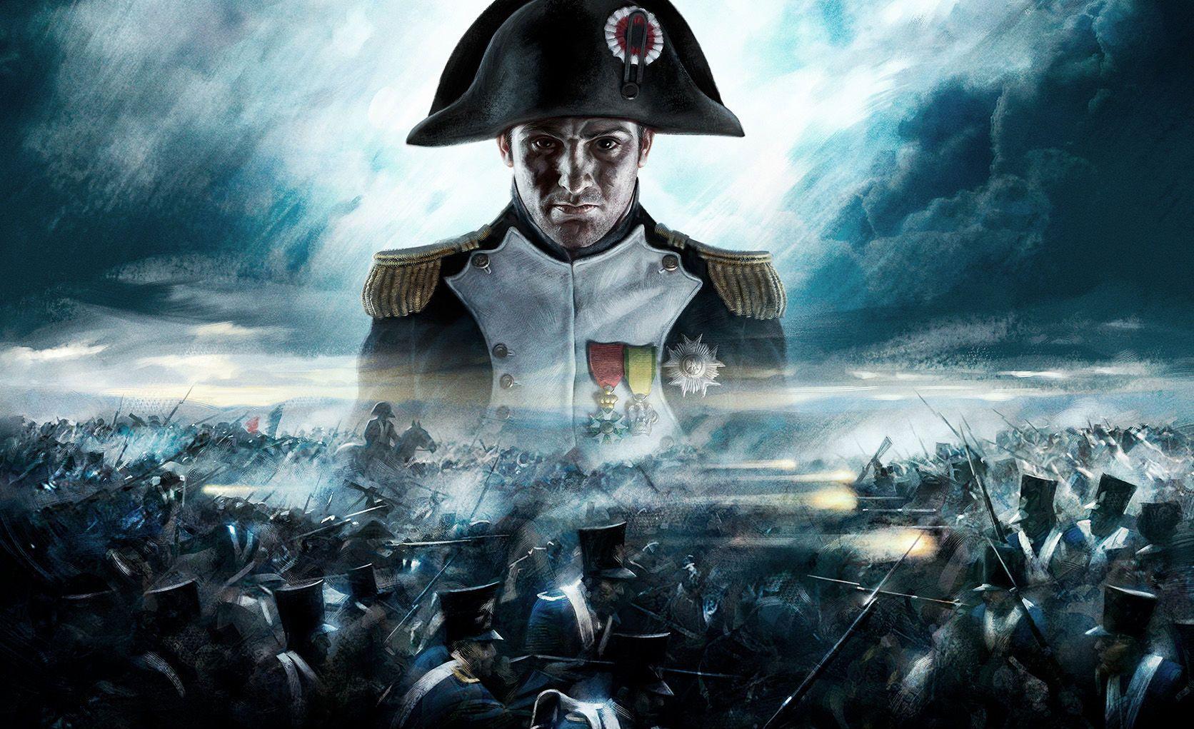 Napoleon Total War Art With Images War Art Empire Total War