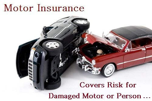 Do Need Auto Insurance To Drive In Day Today S Life Full Coverage