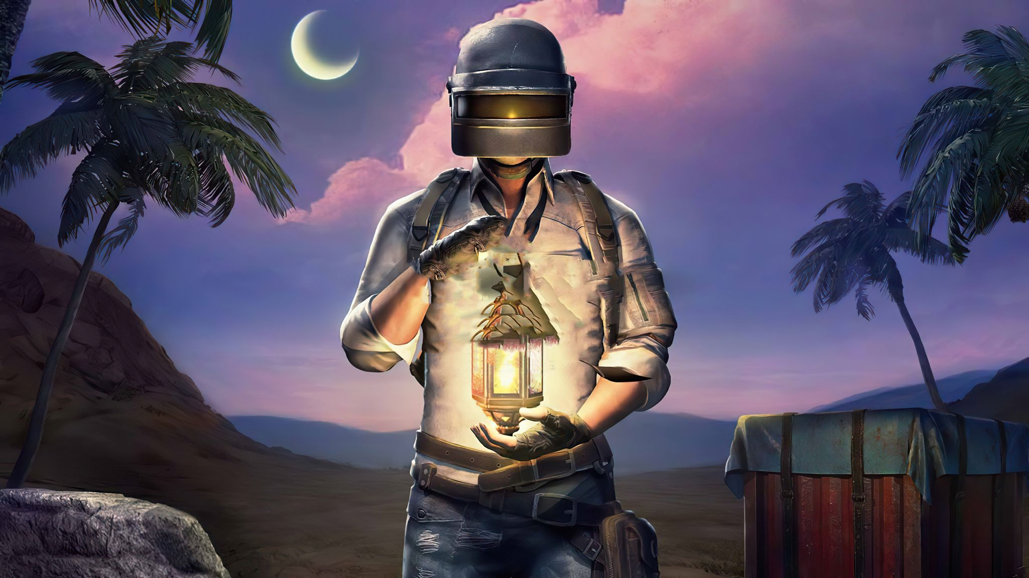 20 Best Pubg Wallpapers In Hd Download For Pc And Mobile Wallpaper Jungle Wallpaper Live Wallpapers Get inspired for pubg hd wallpaper for