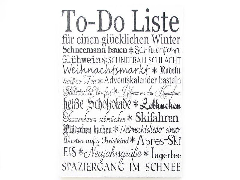 Winter sprueche lustig glaser anziehsachen pinterest - To do liste lustig ...