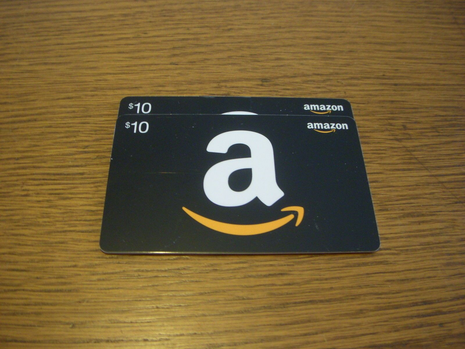 1000 amazon gift card httpspinterestpin 1000 amazon gift card httpspinterestpin502784745883206804 free amazon codesfree amazon gift cardfree amazon gift card codesfree amazon negle Gallery