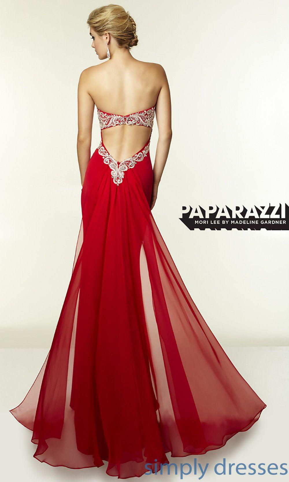 729ec315615 Dress