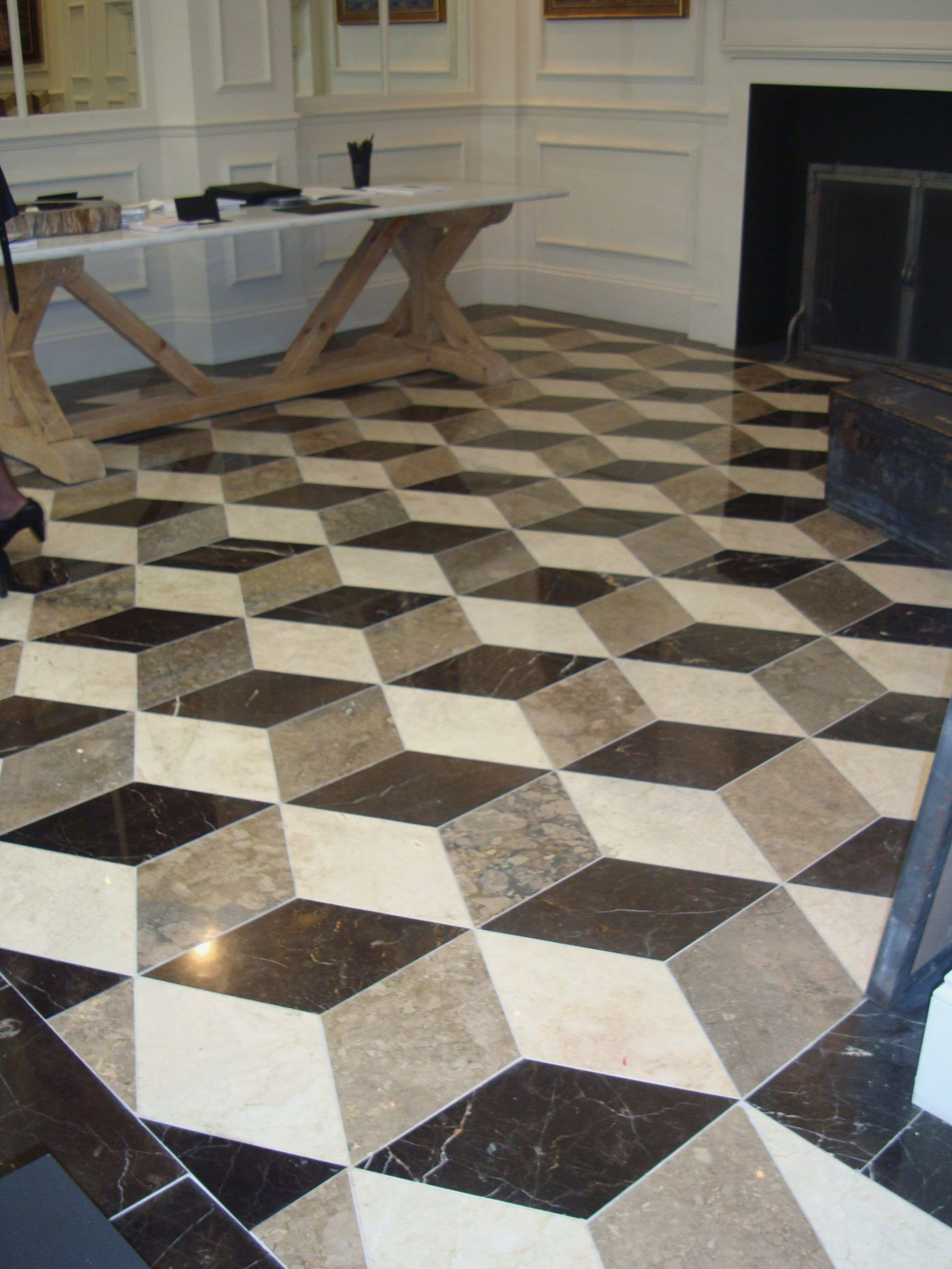 16 Granite Stone Floor Designs In 2020 Marble Floor Pattern Stone Flooring Flooring