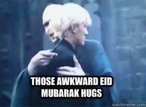 c97daa3e19fde9ad91130143c98eca87 pin by sabha fatima on funny pinterest eid mubarak, eid and