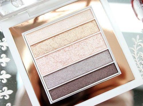 Image de makeup