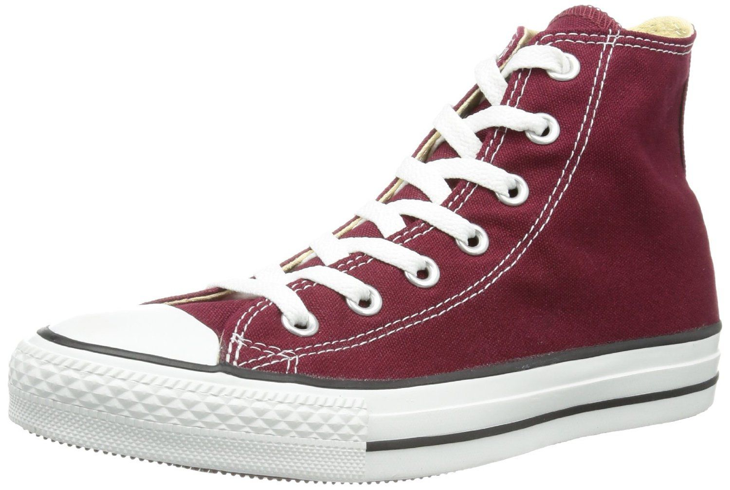 Nike Mercurial Veloce III DF FG  Chaussures de Football Homme Chaussures Converse rouge bordeaux Fashion unisexe  Boots femme NSkUkH3