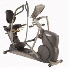 Octane Fitness Xride 6000 Seated Elliptical My New Fave Work Out Machine No Equipment Workout Floor Workouts Personal Training Programs