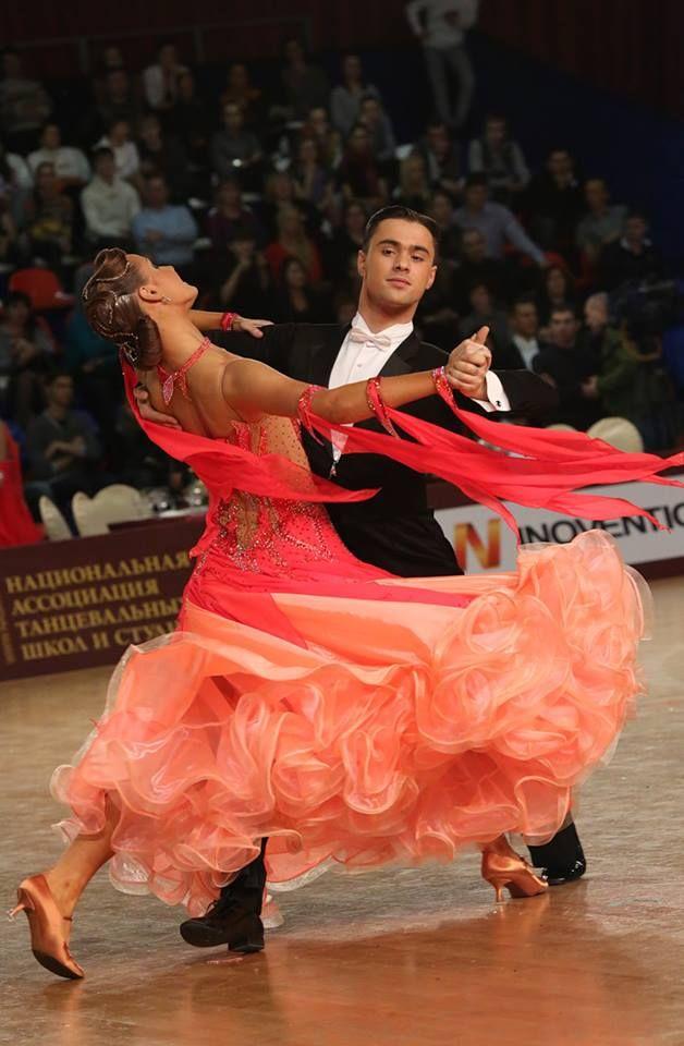 Stijldansen | Бальные танцы, Танец, Танцы