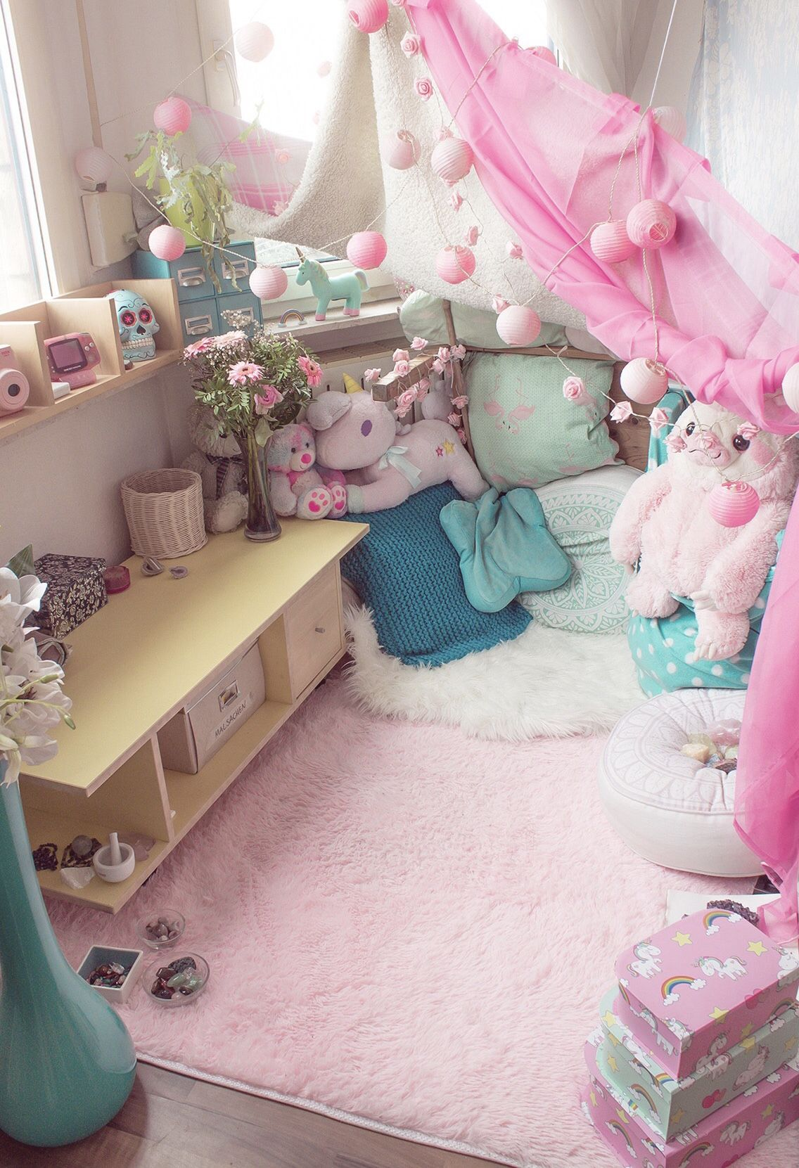 Pin On Abdl Ddlg Mdlb Pet Play Furry Dollification