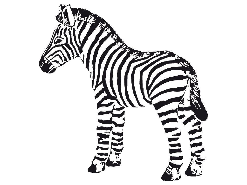 30 Coloriage Zebre Beau Zebra Coloring Pages Giraffe Coloring Pages Coloring Pages [ 768 x 1024 Pixel ]