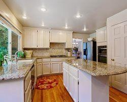 Pro 8214872 Mc Granite Countertops Llc Kennesaw Ga 30144