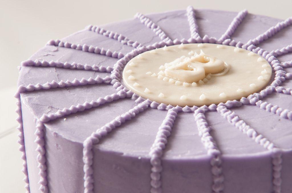 Gluten Free Cakes Nuflours Bakery Seattle, WA Gluten