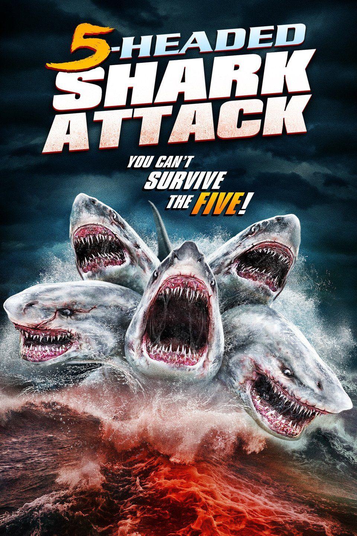 Filme Ta Chovendo Hamburguer Dublado Completo within assistir filme o ataque do tubarão de 5 cabeças dublado 2017