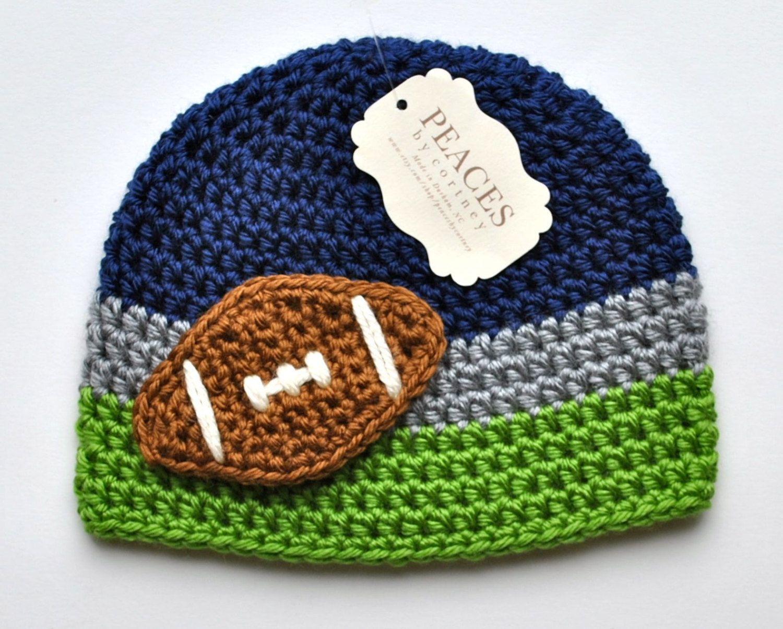 b2b9bc93b shopping kids seattle seahawks hat e7bb5 52301
