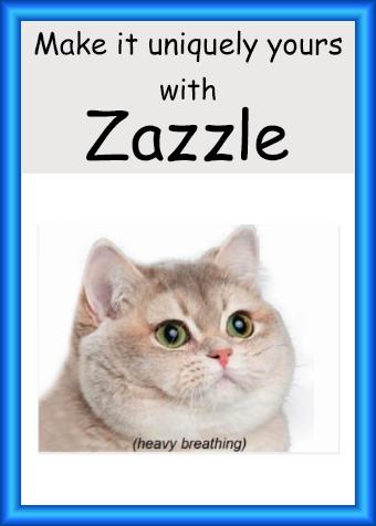 Heavy Breathing Meme For Kids Postcard Zazzle Com Heavy Breathing Meme Cute Cat Memes Funny Cat Memes