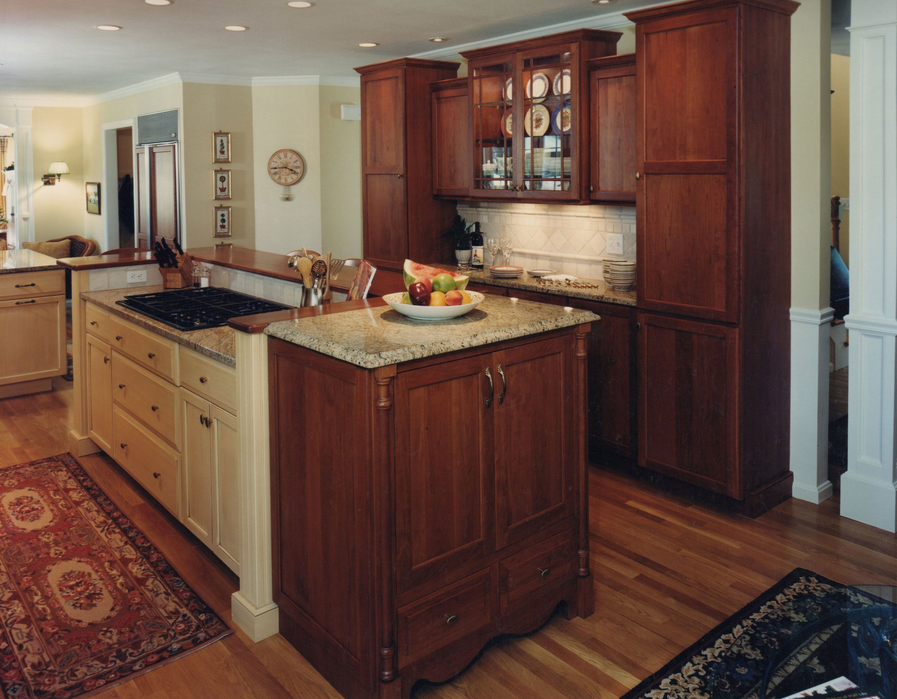 Lovable 13 brilliant kitchen island with stove top And also island ...