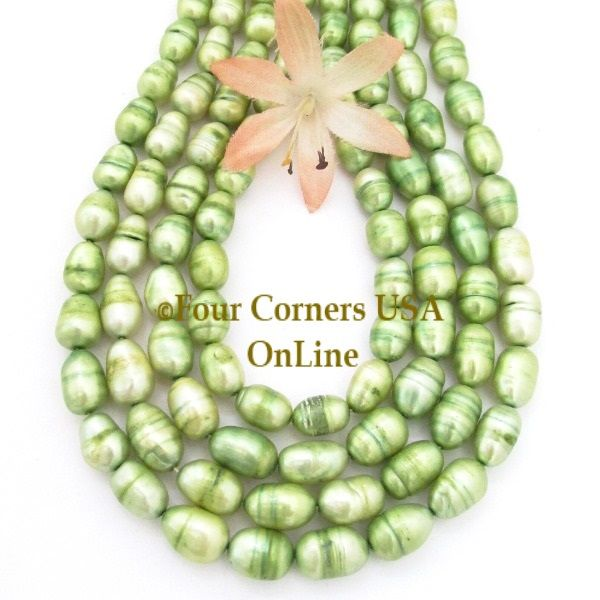 components apple bead corners supplies coral graduated jewelry to rondelle organic usa four and inch beads strand ac designer mix online barrel