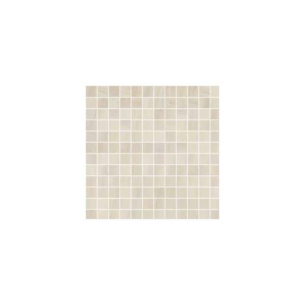 Dolomite Collection By Happy Floors Mosaic Tile 1x1 Beige Natural Mosaic Floor Tile Mosaic Tiles Mosaic