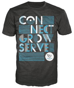 Worship Generation Faith Hope Love Shirt | hope faith love shirt ...