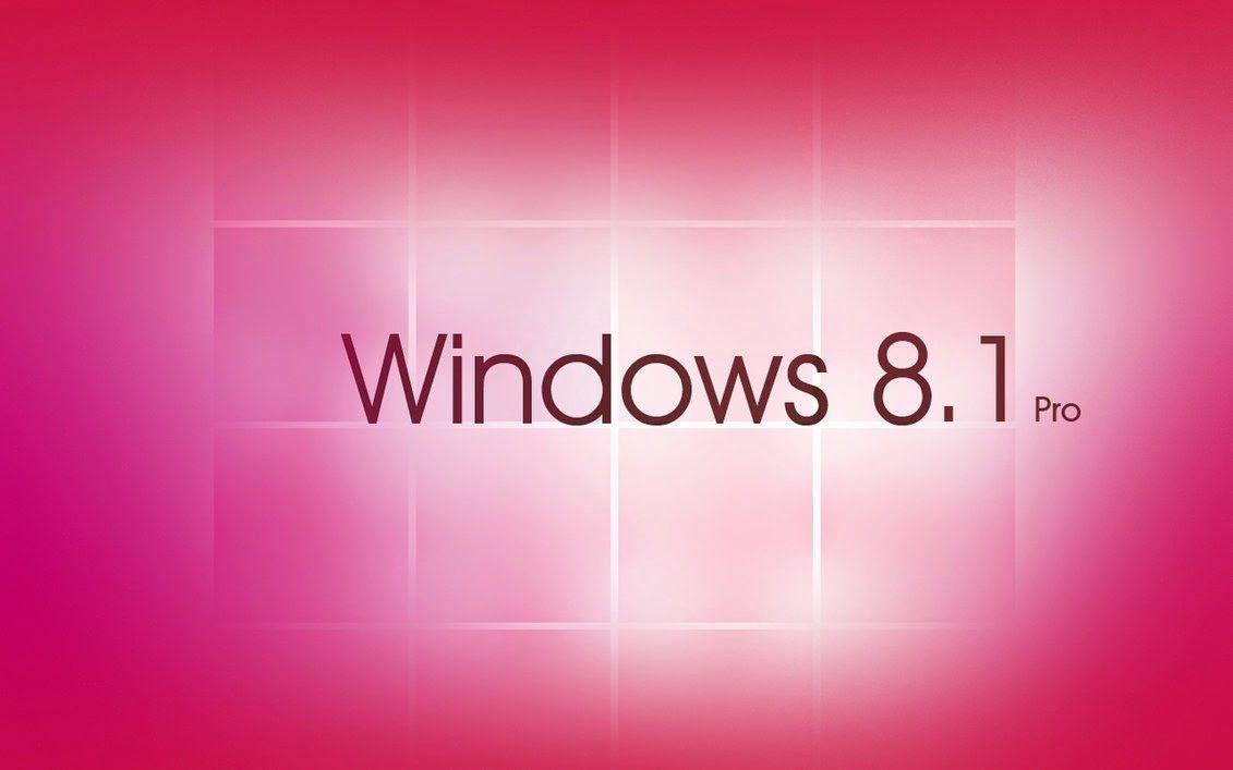 windows 8.1 download free full version 32 & 64 bit