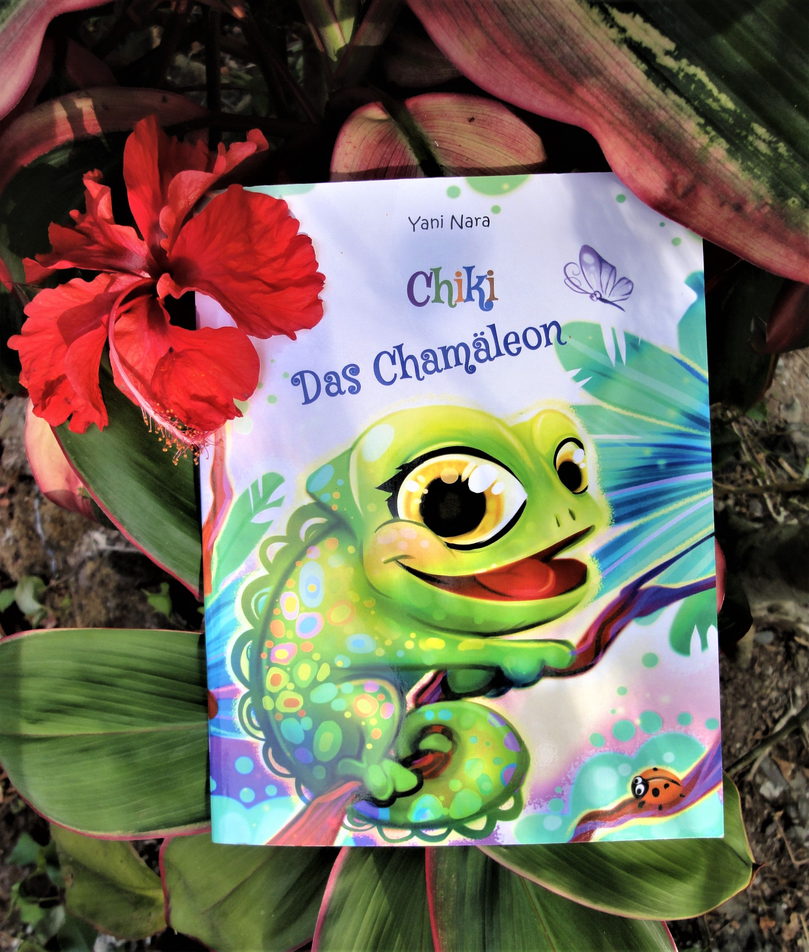 ein bilderbuch für kinder ab 4 jahren  kinderbücher