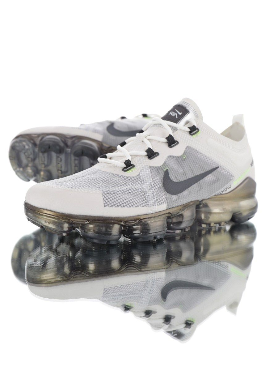3bc81d700e24 Tênis Nike air max vapormax alacance o maximo de desempenho já!!! in ...