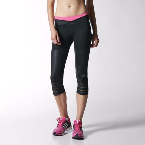 c3442af23182d adidas Women s Supernova 3 4 Tight