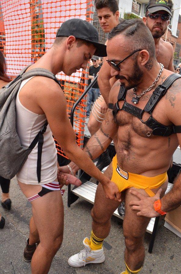 real gay cruise area porn videos