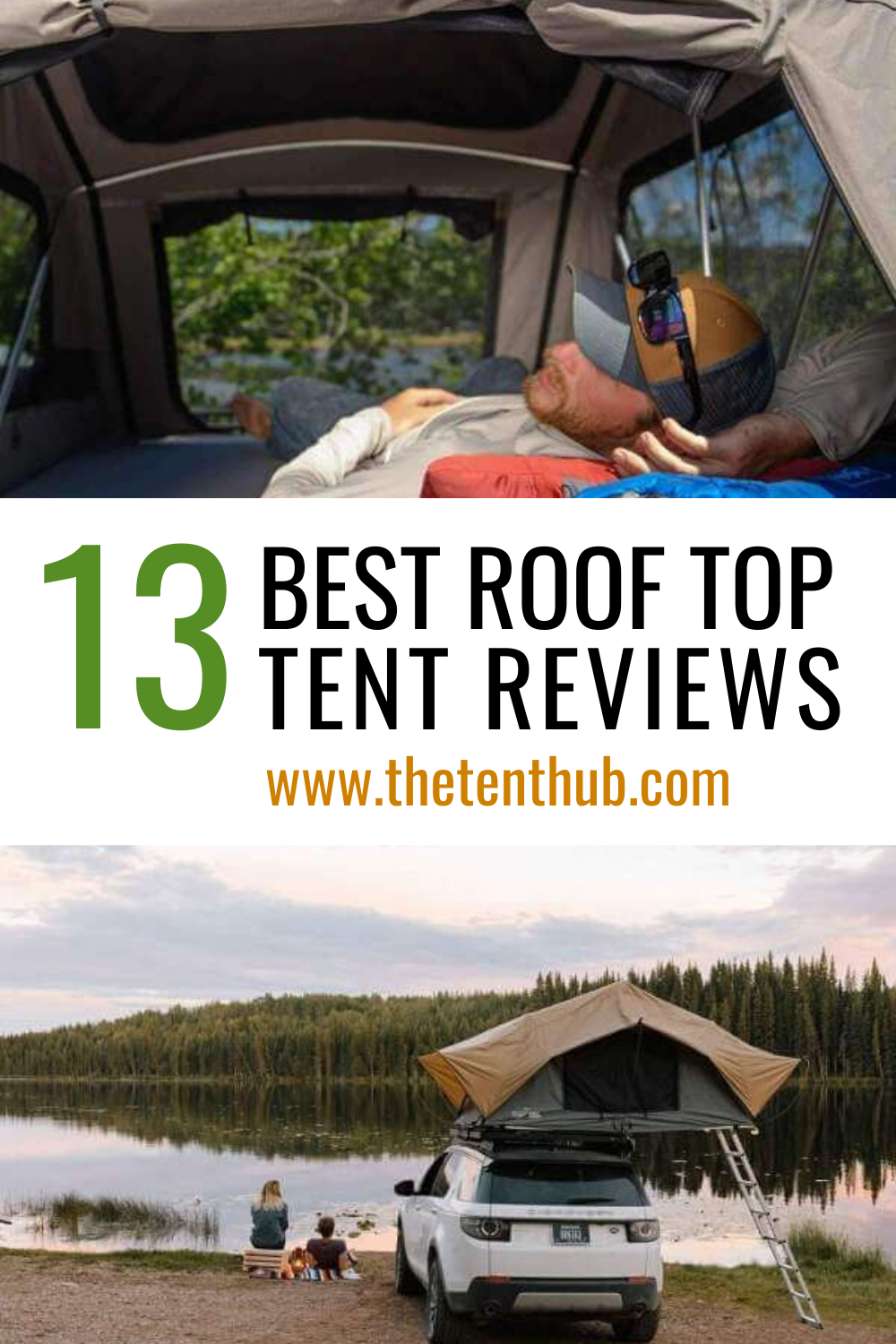 13 Best Roof Top Tent Reviews Roof Top Tent Rooftop Tent Camping Tent Reviews