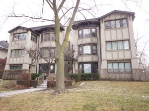 79 Oriole Road, Toronto, ON : 2 Bedroom for rent ...