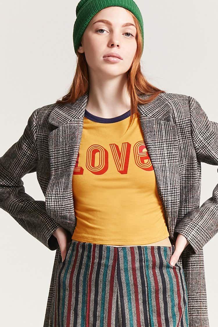 Park Art|My WordPress Blog_I Love Lucy Shirt Forever 21