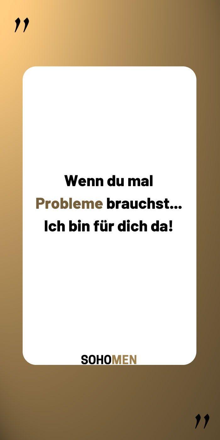 Lustige Sprüche Lustig Witzig Funny 99problems Friendship Wenn