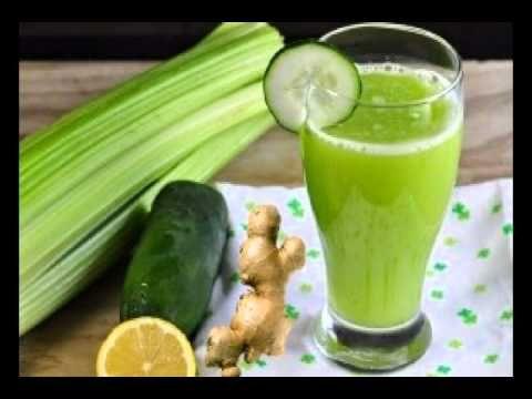 Como controlar bajar o eliminar el acido urico naturalmente con estos remedios naturales - Alimentos que ayudan a eliminar el acido urico ...