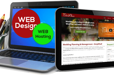 Website Design Company Greenwich Ct Web Design Ct Yourneeds Asia With Images Website Design Company Website Design Web Design