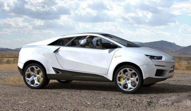 Cool Lamborghini 2017 - 2019 Lamborghini Urus Specs And Price | 2017-2018 Car Reviews... latestcarprice Check more at http://carsboard.pro/2017/2017/06/13/lamborghini-2017-2019-lamborghini-urus-specs-and-price-2017-2018-car-reviews-latestcarprice/